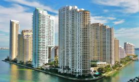 Funjunkie.com Miami, FL