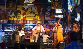 Funjunkie.com Nashville, TN