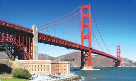 Funjunkie.com San Francisco, CA