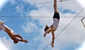 Trapeze Austin austin-tx austin-trapeeze-class-1