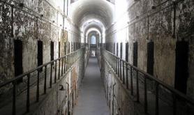 Eastern State Penitentiary 1 philadelphia-pa Eastern-State-Penitentiary-1