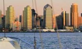 San Diego Sail 1 san diego-ca San-Diego-Sailing-1-210x210