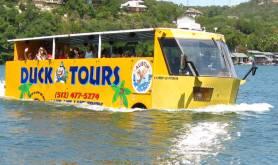 Austin Duck Tours austin-tx austin-duck-tours-austin-tx-1