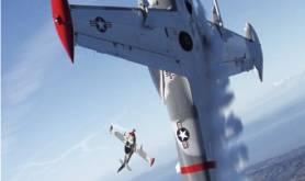 Air Combat USA los angeles-ca Air-Combat-USA-1