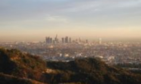Griffith Park 2 los angeles-ca Griffith-Park-2-210x210