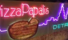 PizzaPapalis 1 detroit-mi PizzaPapalis-1-210x210