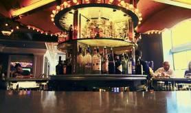 Carousel Lounge austin-tx 329917668_640