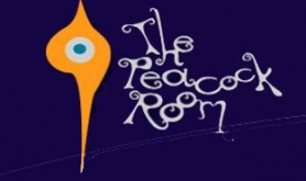 Peacock Room 3 orlando-fl Peacock-Room-3