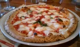 Cane Rosso Pizza dallas-tx cane-rosso-pizza-dallas-0