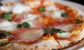 Dough Pizzeria Napoletana san antonio-tx dough-pizzeria-napoletana-san-antonio-1