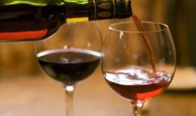 House Wine austin-tx house-wine-bar-austin-tx-1