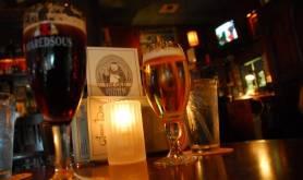 The Old Monk dallas-tx the-old-monk-pub-dallas-1