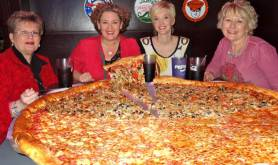 Big Lou's Pizza san antonio-tx big-lous-pizza-san-antonio-1-1024x656