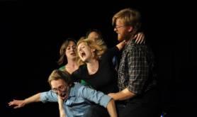 ColdTowne Theater austin-tx coldtowne-theater-austin-0