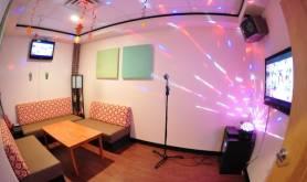 Hi Tunes Karaoke austin-tx hi-tunes-karaoke-austin-1