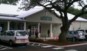 Bouldin Creek Cafe austin-tx index