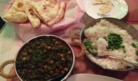 Taj Palace Indian Restaurant & Bar austin-tx l-3