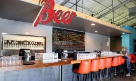 Austin Beer Garden Brewing Company austin-tx austin-beer-garden-and-brewing-company-11