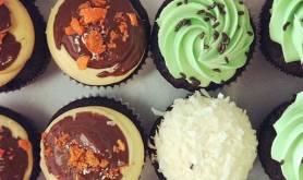 Capital City Bakery austin-tx capital-city-bakery-0