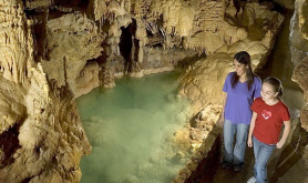 natural-caverns-san-antonio-1 san antonio-tx natural-caverns-san-antonio-1