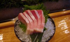 Yutaka Sushi Bistro dallas-tx yutaka-sushi-bistro-dallas-0