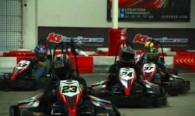 K1 Speed Indoor Go Kart Center Austin austin-tx 1454929_10151810596308002_1658215242_n1