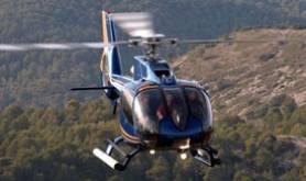 Austin Helicopter Tours austin-tx austin-helicopter-tours