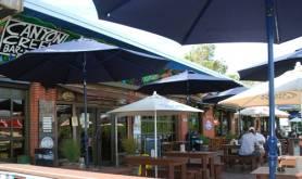 Canyon Creek Cafe Bar & Grill houston-tx canyon-creek
