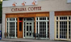 Catalina Coffee houston-tx catalina_small-450x345