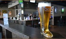 Bar Munich houston-tx 01
