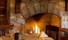 Rainbow Lodge houston-tx home-fireplace-tbl