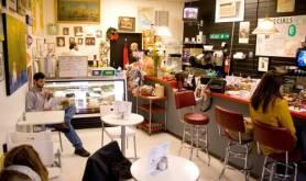 Fricano's Deli and Catering austin-tx 20110127-fricanos-deli-austin-interior