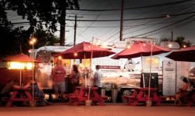 Gourdough's Doughtnuts austin-tx Gourdoughs-Expert-Market-Austin-Food-Trailers-1024x643