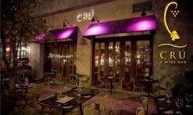 Cru – A Wine Bar houston-tx JSyCyLeT