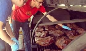 La Barbecue Cuisine Texecana austin-tx LeBarbecueCuisineTexicana