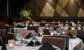 Fleming's Prime Steakhouse and Wine Bar austin-tx locations-small