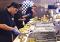 Pasha Mediterranean Grill San-Antonio-TX 23-Chefs-at-Work 2