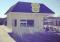 YellowFish Sushi San-Antonio-TX 7bff90_eb8259a0cf938beb5d7701ad892588fa 3