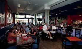 Azuca Nuevo Latino san antonio-tx Azuca-Nuevo-Latino-Restaurant-Mojito-Bar-012