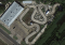 Speedy's Fast Track Houston-TX FTA-Overview 4