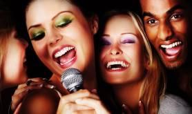 Austin Karaoke austin-tx Austin-karaoke-2-1024x576