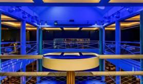 Highland Lounge austin-tx highland-lounge-2-1024x398