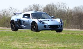 Driveway Motorsports Austin austin-tx driveway-motorsports-austin-0
