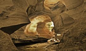 longhorn-caverns-austin-1 austin-tx longhorn-caverns-austin-1