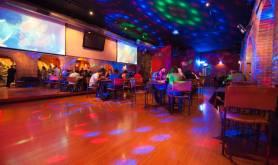 Copa Bar & Grill austin-tx Copa-2-1024x680