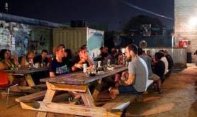 East Side King @Liberty Bar austin-tx east-side-kings-austin-4