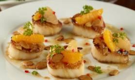 Eddie V's Prime Seafood austin-tx eddie-vs-prime-seafood-1-1024x559
