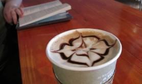 Bennu Coffee austin-tx bennu-coffee-austin-21