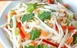 Vietnamese / Pho