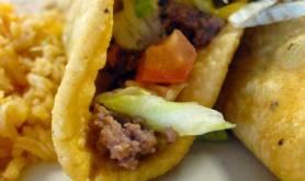 Amaya's Taco Village austin-tx 0003-61211
